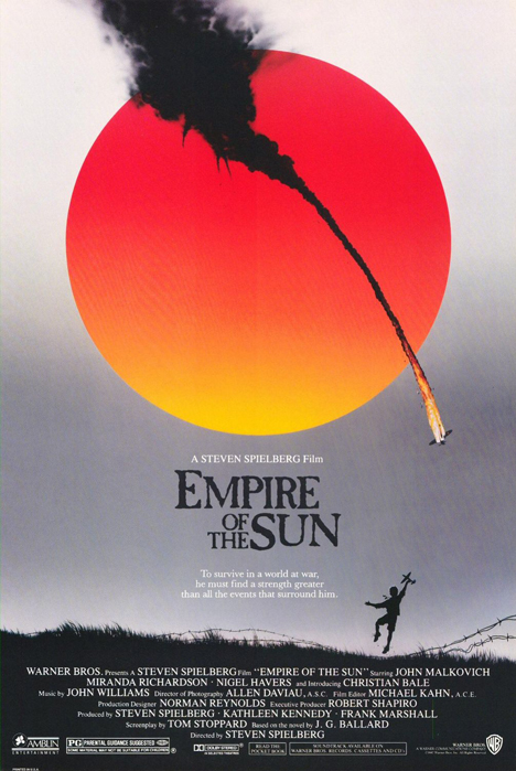 empire_of_the_sun_65.jpg