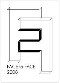 face-to-face-logo