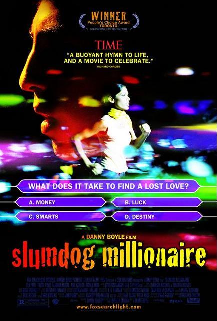 slumdog_mill-iona-ire