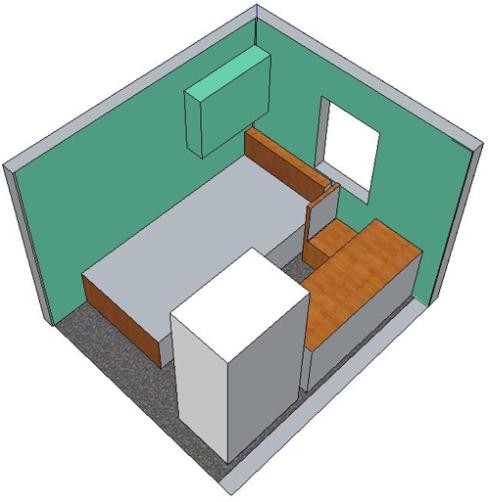 bk-room-120209