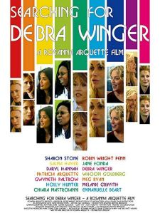 searching_for_debra_winger