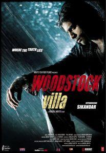 woodstock_villa_ver3 (1)