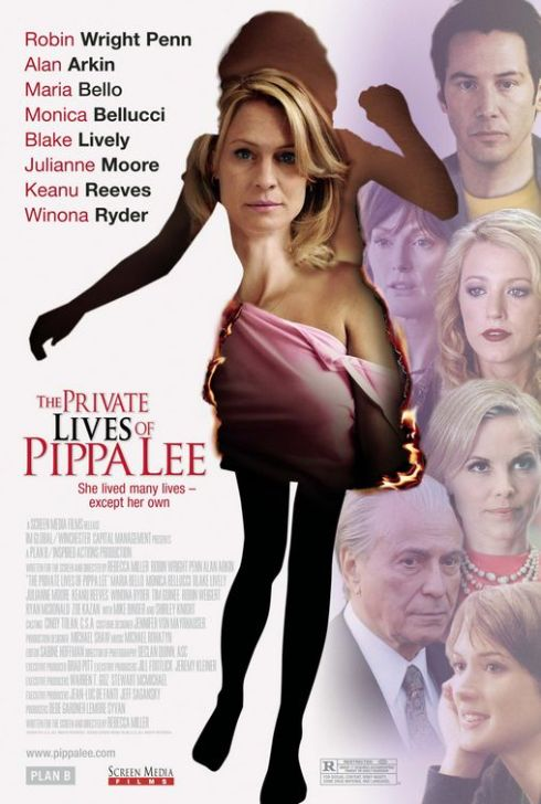 private_lives_of_pippa_lee_ver4